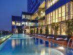 harris-vertu-harmoni-meraih-penghargaan-muse-hotel-awards-di-tahun-2021.jpg