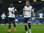 harry-kane-topscorer-sd.jpg
