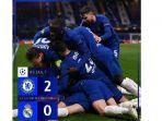 hasil-akhir-chelsea-vs-real-madrid.jpg