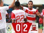 hasil-akhir-pertandingan-pss-sleman-vs-madura-united-0-2.jpg