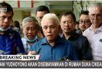 hatta-rajasa-besan-dari-susilo-bambang-yudhoyono.jpg
