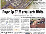headline-warta-kota-halaman-1_20180425_080115.jpg