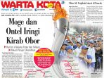 headline-warta-kota-halaman-1_20180815_073645.jpg