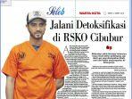 headline-warta-kota-seleb_20180312_080109.jpg