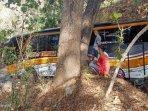 heboh-bus-nyasar-ke-hutan-tunggangan-wonogiri211.jpg