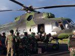 helikopter-evakuasi-korban-kkb-papua.jpg