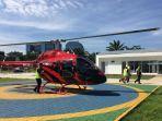 helikopter-jadi-armada-mudik-lebaran-2019.jpg