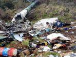 helikopter-jatuh-di-pegunungan-bintang-papua-2.jpg