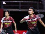 hendra-dan-ahsan8_badminton-photo.jpg