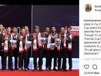 hendra-setiawan-instagram_20180528_155239.jpg