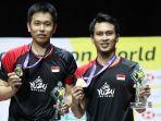 hendra-setiawanmohammad-ahsan-meraih-gelar-juara-dunia-untuk-yang-ketiga-kalinya.jpg
