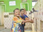 herbalife-nutrition-indonesia-habitat-for-humanity-indonesia_air-bersih-dan-fasilitas-sanitasi_mauk.jpg