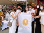 heslin-clinic.jpg