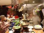 hidangan-dan-tradisi-legendaris-khas-negeri-tiongkok_novotel-tangerang.jpg