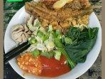 hidangan-mie-ayam-karung-bolong021120203.jpg