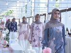 hijab512.jpg