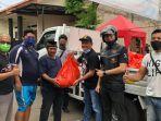 honda-rebel-owner-community_paket-sembako-covid-19.jpg