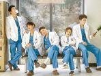hospital-playlist2145.jpg