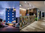 hotel-88-mangga-besar-120-jakarta-di-jalan-mangga-besar.jpg