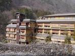 hotel-nishiyama_20161004_062043.jpg
