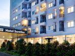 hotel-santika-mega-city-bekasi.jpg