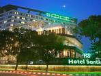 hotel-santika-premiere-bintaro_20160719_032150.jpg