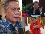 hotman-paris-tidak-masuk-daftar-100-pengacara-top-indonesia.jpg