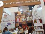 house-of-phyto-di-pameran-trade-expo-indonesia.jpg