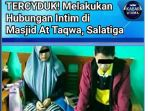 hubungan-intim-di-masjid_20180415_025341.jpg
