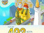 hut-jakarta-493-senin-2262020.jpg
