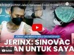 i-gede-ari-astina-atau-jerinx-jalani-vaksinasi-pertama-di-biddokes-polda-metro-jaya.jpg