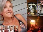 ibu-bunuh-lima-anak-di-amerika-serikat.jpg