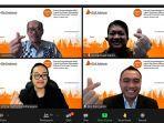 idea-indonesia-akademi-idea-webinar-pendidikan-vokasi-berbasis-industri-sektor-pariwisata.jpg