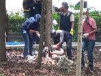 identifikasi-temuan-mayat-jenis-kelamin-laki-laki-di-taman-hutan-kota-bekasi.jpg