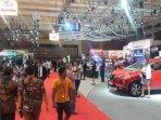 iims-2019-hadirkan-mobil-mobil-baru2.jpg