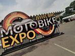 iims-motobike-expo-2019_untuk-iims-motobike-show-2020_x.jpg