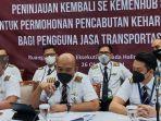 Jokowi Instruksikan Harga Tes PCR Turun, Ikatan Pilot Indonesia: Belum Sepenuhnya Jadi Solusi