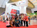 ikut-pameran-di-jakarta-fair-kemayoran-2019_9ik.jpg