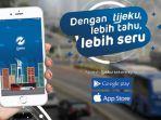 ilustrasi-aplikasi-tije-fitur-baru-the-next-level-of-transjakarta.jpg
