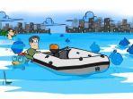 ilustrasi-bencana-alam-banjir.jpg