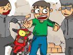 ilustrasi-debt-collector-mencegat-sepeda-motor-konsumen.jpg