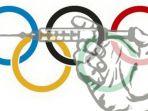 ilustrasi-doping_20170114_193404.jpg