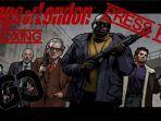 ilustrasi-gangs-of-london.jpg