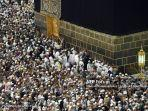 ilustrasi-ibadah-haji-di-makkah-arab-saudi.jpg