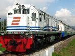 ilustrasi-kereta-api-indonesia.jpg