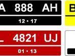 ilustrasi-pelat-nomor-warna-dasar-merah-dan-hitam.jpg
