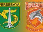 ilustrasi-persebaya-surabaya-vs-borneo-fc.jpg