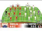 ilustrasi-persija-vs-bali-united.jpg