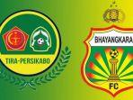 ilustrasi-ps-tira-persikabo-vs-bhayangkara-fc.jpg