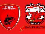 ilustrasi-psm-makassar-vs-madura-united-fc.jpg
